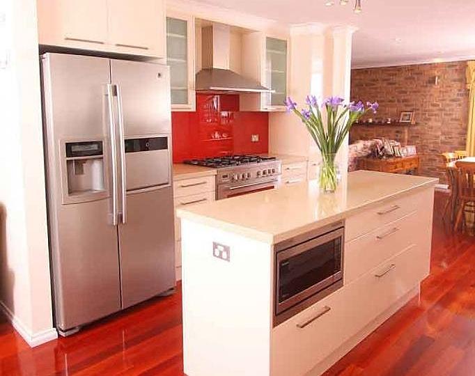 kitchens8-01